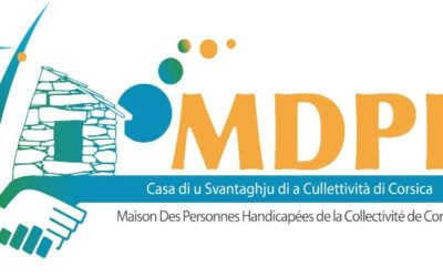 MDPH : point sur l'organisation face au COVID-19